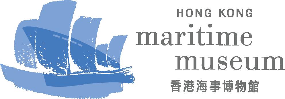 HKMM_logo_horizontal