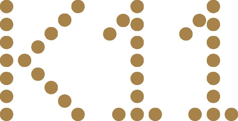 K11 Logo