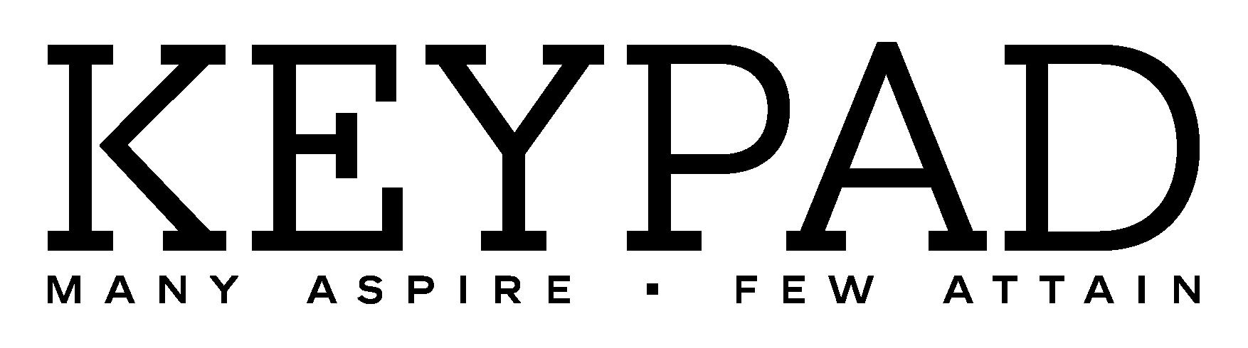 KEYPAD LOGO 2014-01