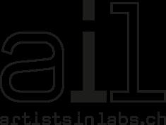 artistsinlabs