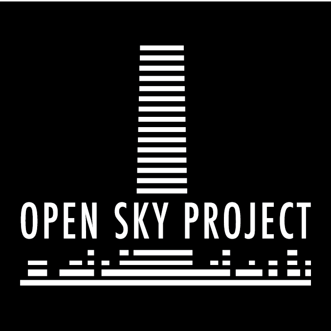 open sky project The opensky secured visa credit card is a secured credit card that's not only packed with features, it's also a powerful credit-building tool you're in control because it means you can open an account without a credit check.