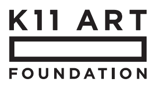 k11 Art Foundation PNG