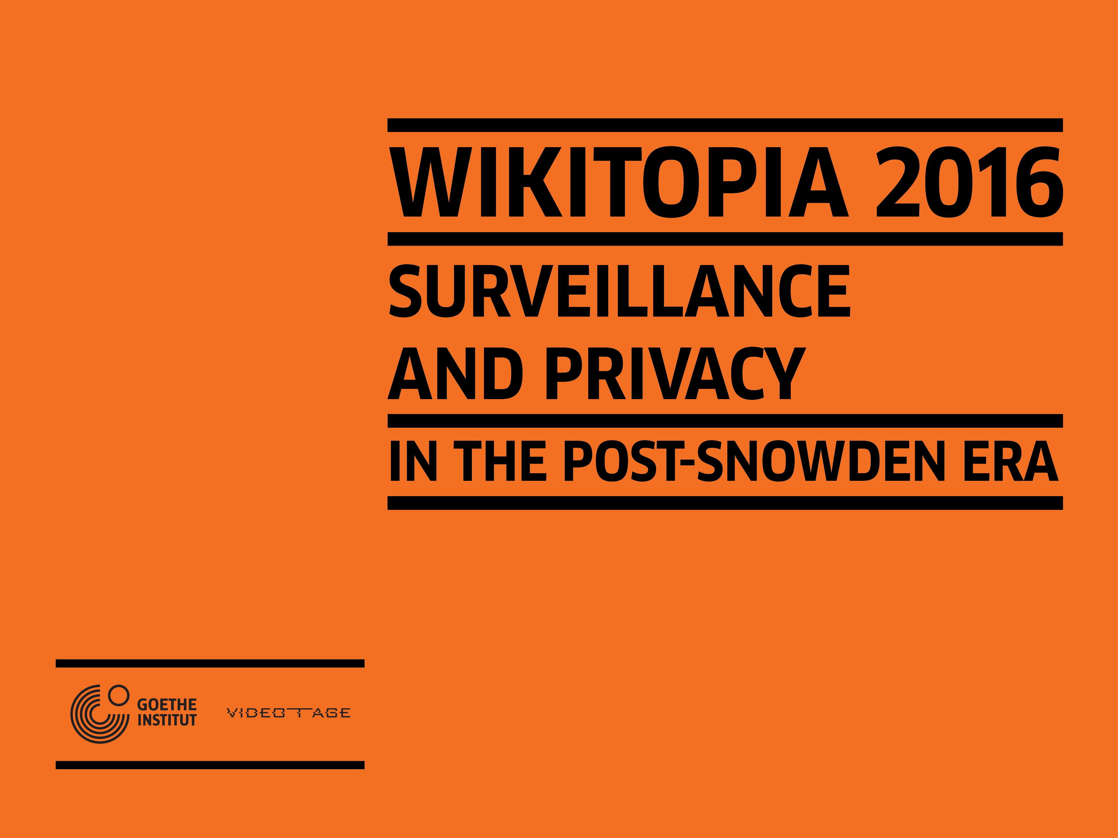 WIKITOPIA_Presentation Backdrop